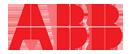 ABB电机,ABB变频器,ABB传动