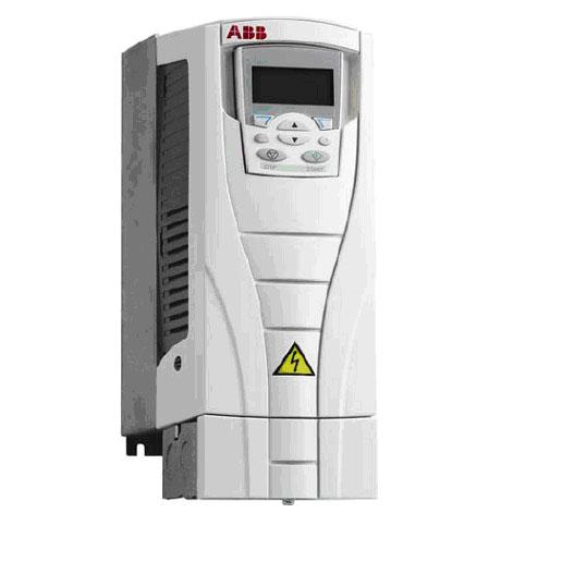 abb低压变频器 > acs550传动模块