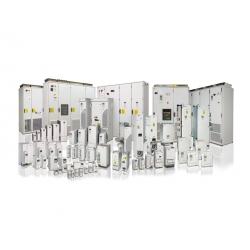 ACS800传动模块