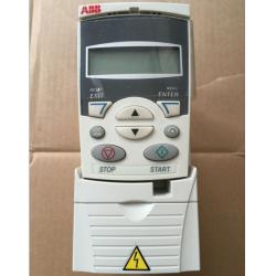 ACS355通用机械传动
