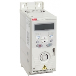 ACS150部件传动