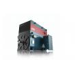 NMI高压模块化系列电机