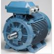 M3BP系列低压高性能过程用途电机