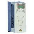 ACS510标准传动
