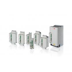 ACSM1高性能机械传动