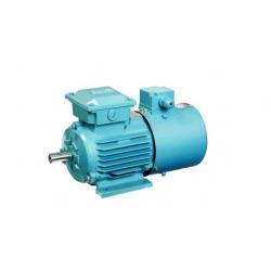 QABP 变频调速三相异步电动机