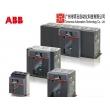 ABB Emax2空气断路器